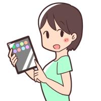 アットマーク国際高等学校品川キャンパス 理科担当 教諭 中山由紀子